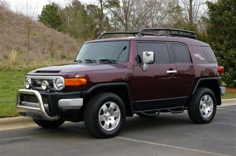 how much is toyota extended warranty coverage types toyota extended warranty autos post