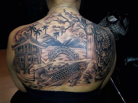 minimalist tattoo san diego the best tattoo ever this artist free handed exactly what