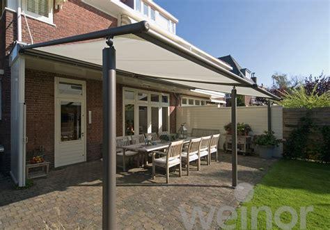 veranda per cer terrasoverkappingen