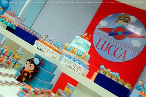 karas party ideas aviator  birthday party supplies cake planning ideas idea