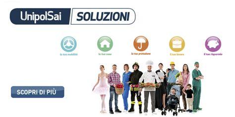 unipol on line assicurazioni unipol assicurazioni calcola il preventivo
