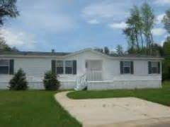 clayton homes reidsville nc 116 manufactured and mobile homes for sale or rent near