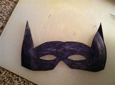 paper plate masks  creative ideas guide patterns