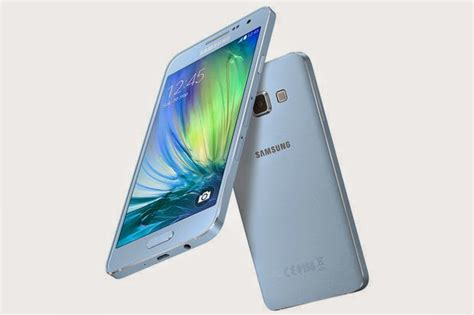 Harga Samsung A3 Kekurangan harga dan spesifikasi samsung a3 jelajah info