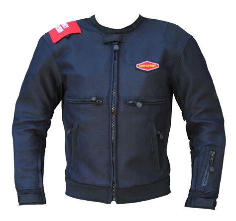 Mesh Outerwear motoport air mesh jacket motoport usa