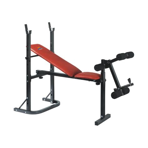 fitness gear weight bench sports equipment fitness equipment body building weight