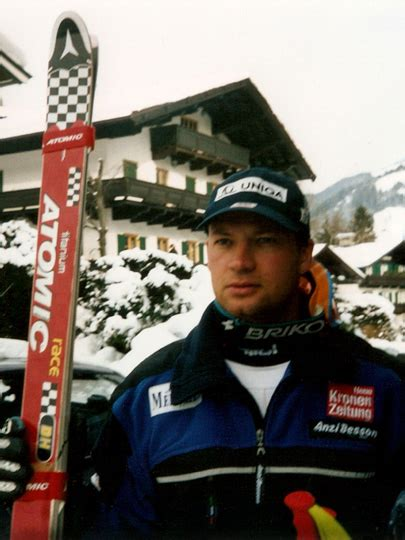 annie bellet wiki coppa del mondo di sci alpino 2003 wikipedia