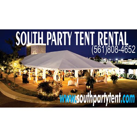 south florida furniture direct west palm south tent rental in west palm fl whitepages