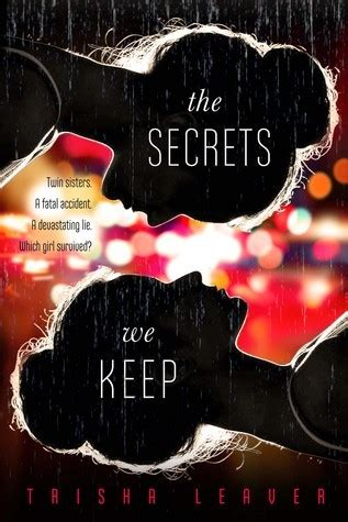 the secrets she keeps a novel books the secrets we keep