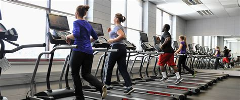 Fitness Center Software - accounting software for fitness centre club