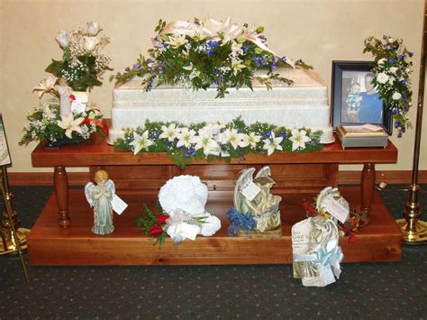 funeral home sidney oh funeral home and cremation