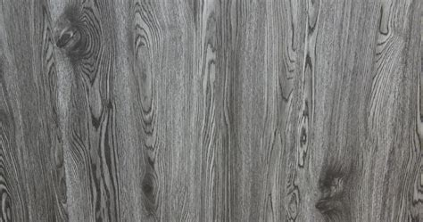 light gray wood stain picturesque grey wood stain kitchen cabinets for wood