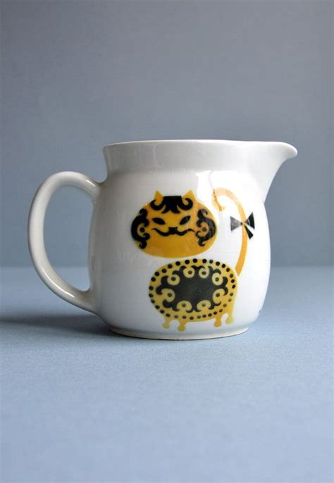thermos mug by nissa baking tools 169 best images about cat glasses mugs dinnerware