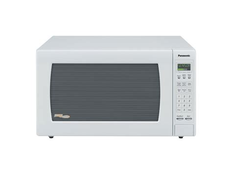Panasonic Microwave Ovens Countertop by We Wholesale Panasonic Countertop Microwave Oven Nn H965wf