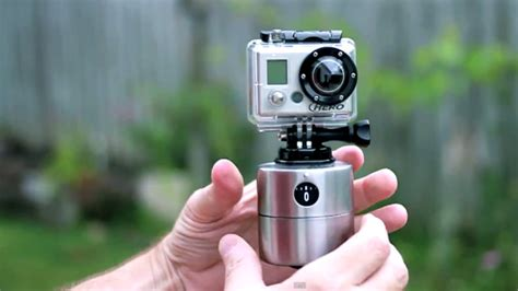 Ikea Egg Timer 6 ikea hack adds awesome panning to time lapse photography tested