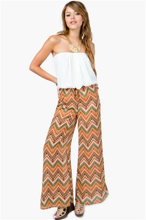 Palazzo Ethnic 346 best images about palazzo on palazzo jumpsuit halter jumpsuit and