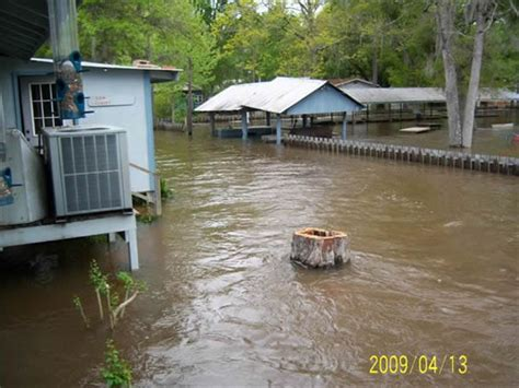 Glynn County Ga Property Records Glynn County Ga Official Website Altamaha Park Flooding