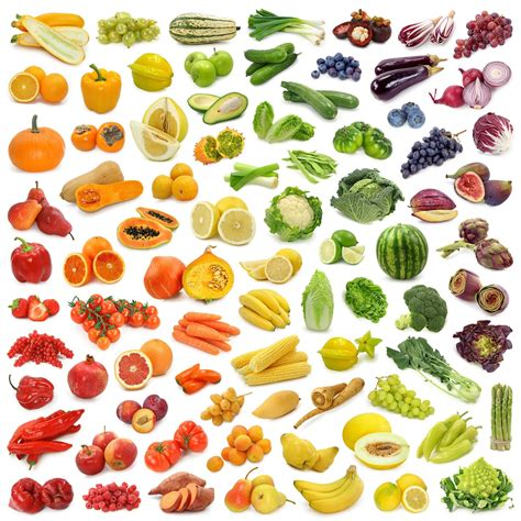 a vegetables list list of vegetables a z doctoralerts