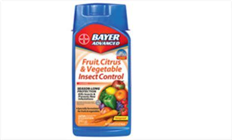 Bayer Advanced At Menards Grub Killer Safe For Vegetable Garden
