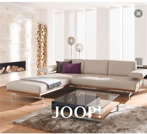 Joop Einrichtung by Joop Einrichtungen