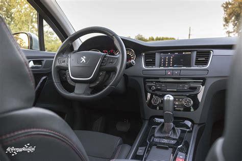 peugeot 508 interior 2012 peugeot 508 interior 2012 28 images peugeot 508 sw