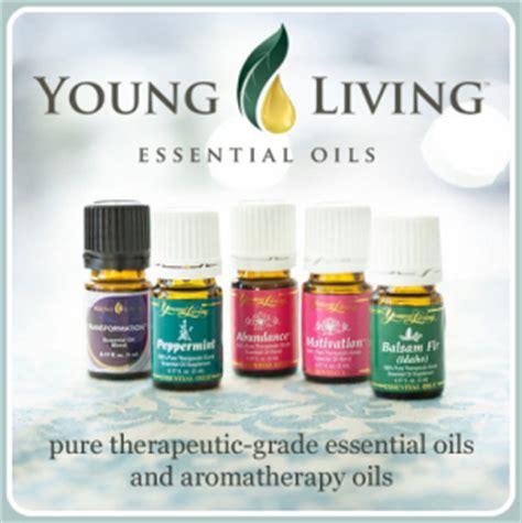 google images young living essential oils essential oils class 171 afc wellness