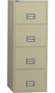 Proof File Cabinet by Resistant File Cabinets Manicinthecity