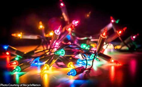 where to get cheap and good christmas lights davao dti reminds consumers vs cheap lights para ayos talaga ang pasko