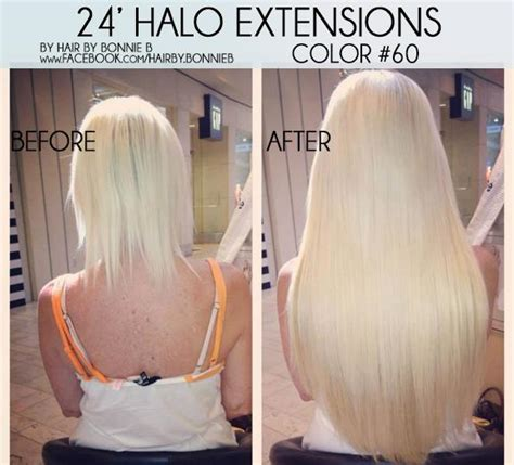 halo hair extension with chin lenght hair sle order halo hair extensions brazilian virgin hair