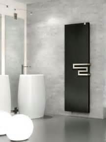 bathroom towel rads rex barthroom radiator flat panel bathroom radiators