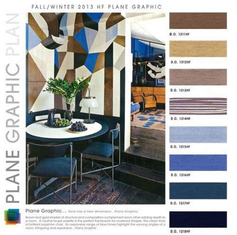 Color Trends 2014 Home Decor 22 Best Images About 2013 14 Interior Trends On Pinterest Surface Design Colors And Color Trends