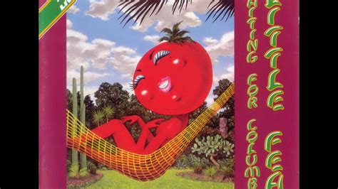 little feat fat man in the bathtub little feat waiting for columbus track 02 fat man in