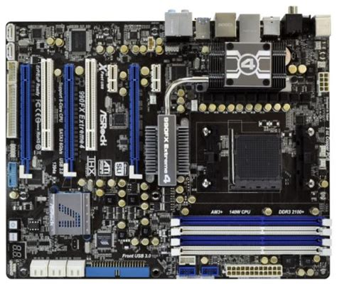 best am3 motherboard best amd am3 motherboard for gaming 2015