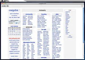 Craigslist Com by Craigslist Com Download Mac