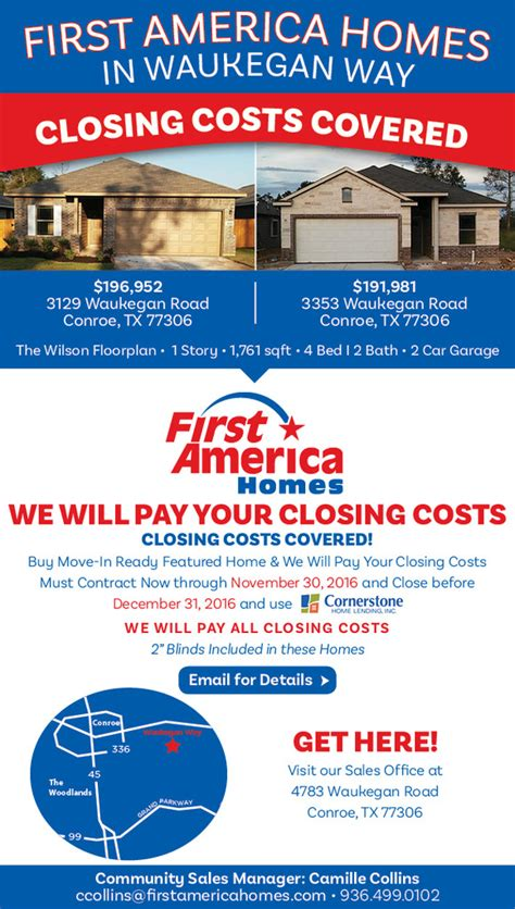 closing fees when buying a house who should pay closing cost when buying a house 28 images who pays what closing