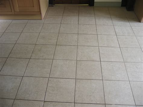 kitchen ceramic tile and grout clean in stockbridge tile doctor hshire