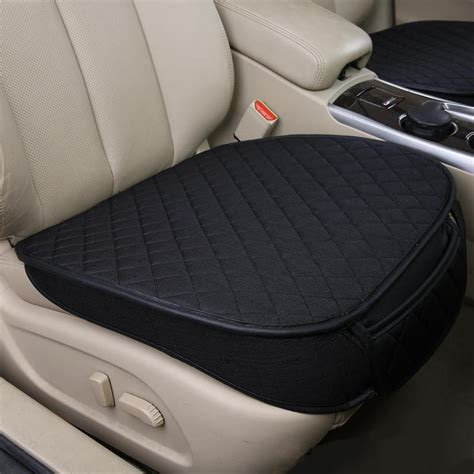volkswagen seat covers tiguan car seat cover covers protector cushion universal auto