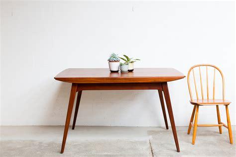 modern furniture ta ta 044 tack market