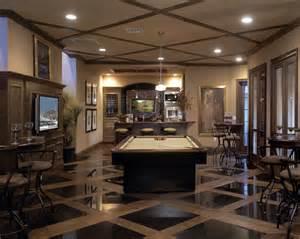 home interior games daedalus design studio
