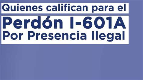 consulta de habilidad de abogados cal abogados de inmigraci 243 n especialistas en perdones en los