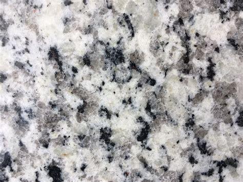 valle nevado  granite kitchen studio