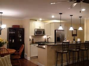 Cheap Kitchen Lighting Ideas Light Fixtures For Kitchens Best Dining Room Light Fixtures Ideas Only On
