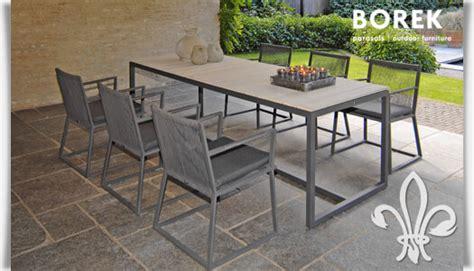 gartenmöbel modern design gartenm 246 bel modern design my