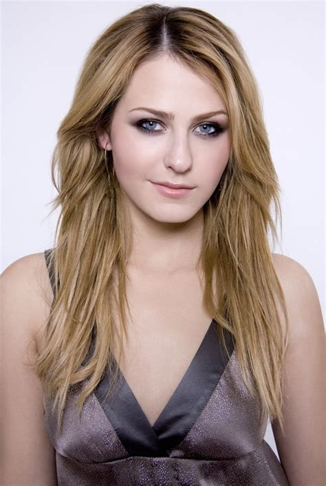 scout taylor compton actor cinemagiaro