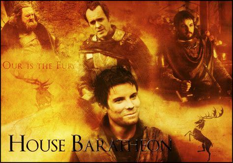 baratheon house house baratheon images house baratheon hd wallpaper and background photos 30936727