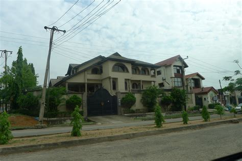 buy house in nigeria buy house in lagos nigeria 28 images buy your own house in lekki phase 1 lagos