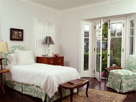 styles  white bedrooms hgtv