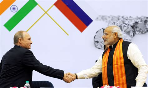 Indo Russian Relations Essay by Indo Russian Relations Essay Bamboodownunder
