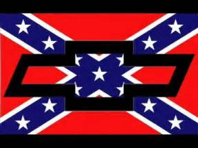 pin rebel flag chevy bowtie pictures on