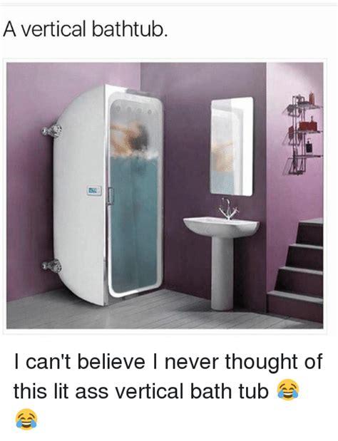 i can do bad all by myself bathtub scene i can do bad all by myself bathtub scene 25 best memes